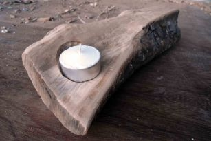 espelmes imma