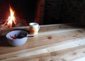 taula casa2