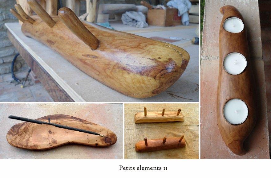artesania 1 b