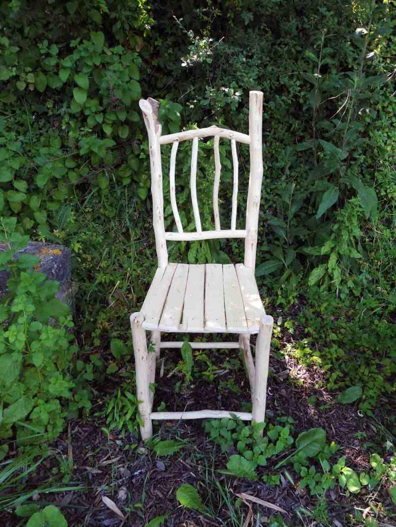 cadira cartell lleuger