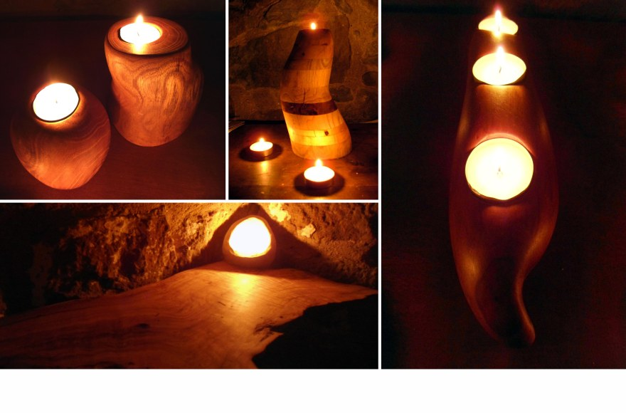 espelmes2 b