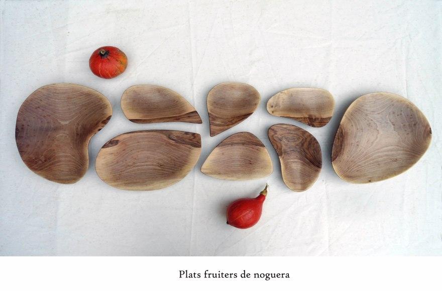 familia plats noguera b