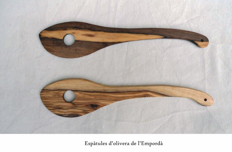 pales olivera b