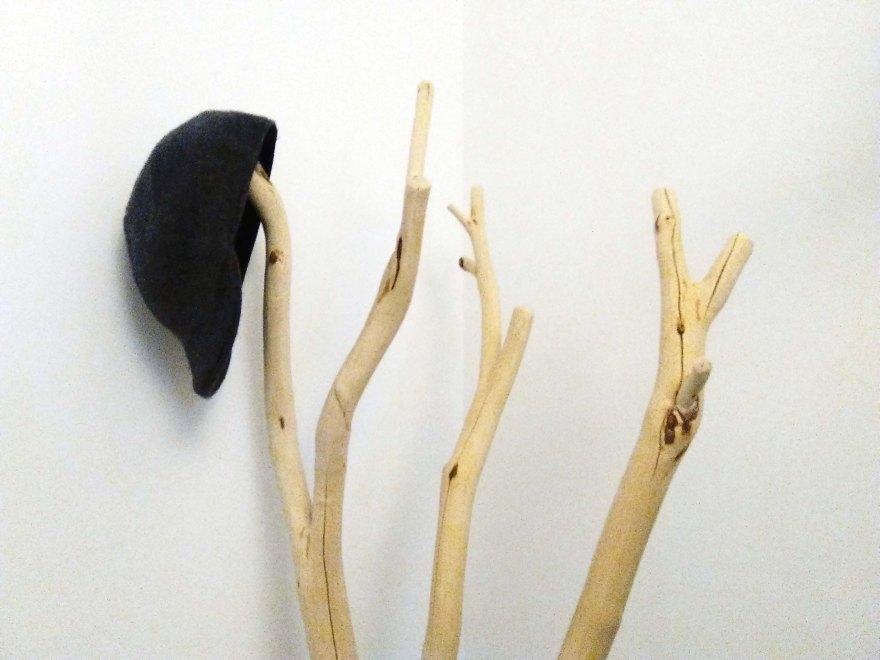 penjador bruc xavi isern