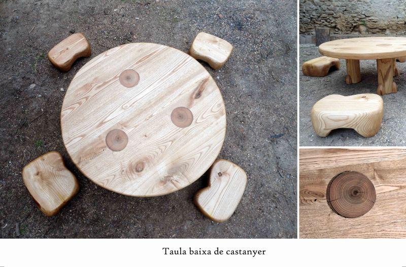 taula antigona b