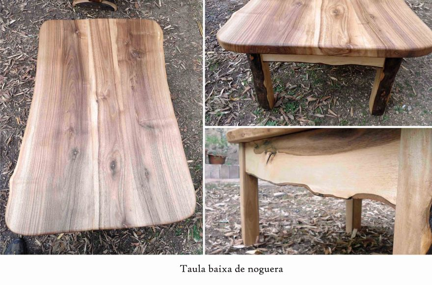 taula-can-cua b